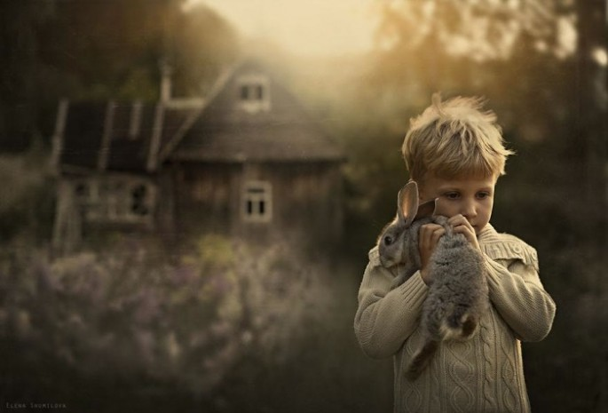 Boys-and-Their-Animals03-685x465