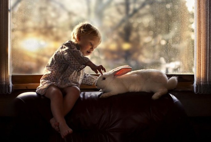 Boys-and-Their-Animals04-685x462