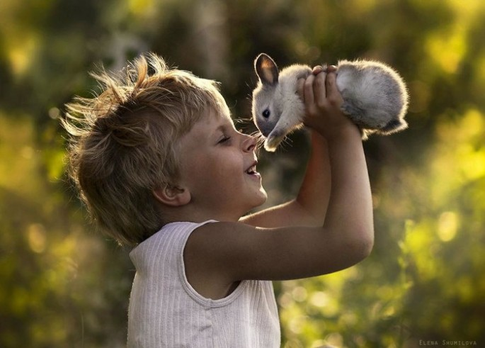 Boys-and-Their-Animals05-685x491