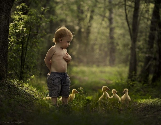 Boys-and-Their-Animals06-685x532