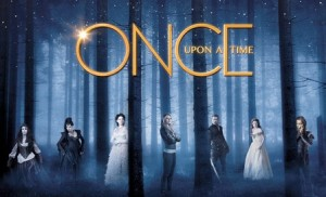 once-upon-a-time2-300x182